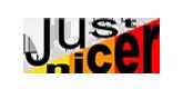 justnicer.com